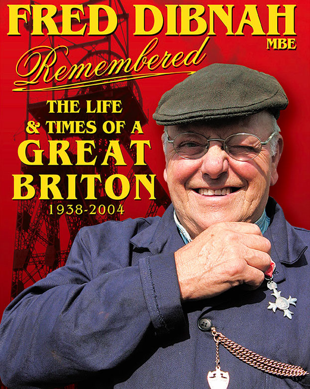 acorn web bookazines fred dibnah
