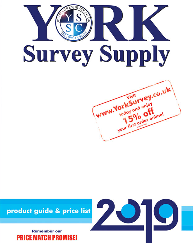 acorn web magazine york survey supply